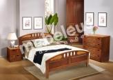 Спальный гарнитур Галант