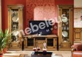 Набор мебели Гранада 2 в гостинную