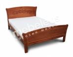 Кровать Анже