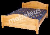 Кровать Ной №1