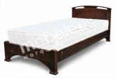 Кровать Нанси