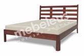 Кровать Кале с матрасом