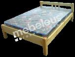 Кровать Приока