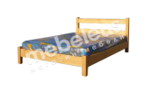 Кровать Ромашка (тахта)