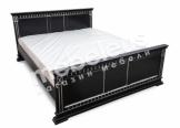 Кровать Катания-2