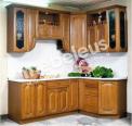 Кухня Лада