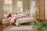 Спальный гарнитур Римини