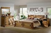 Спальный гарнитур Тулуза