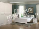 Спальный гарнитур Колизей
