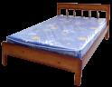 Кровать Идея (тахта)