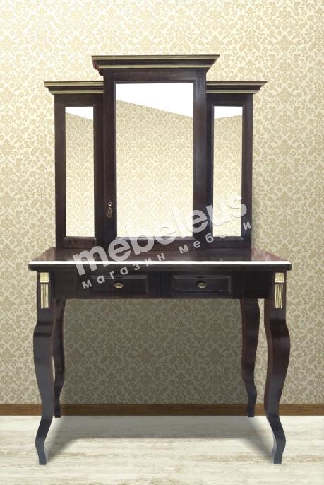 Дамский столик Грета