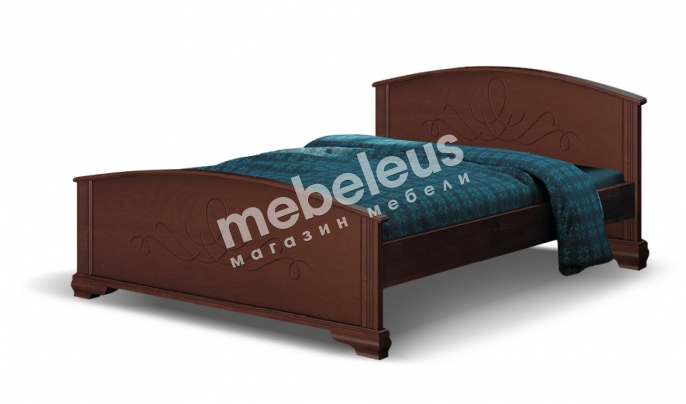 Кровать Харрис