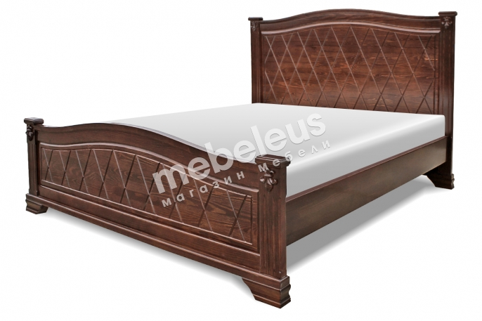 Кровать Оранж