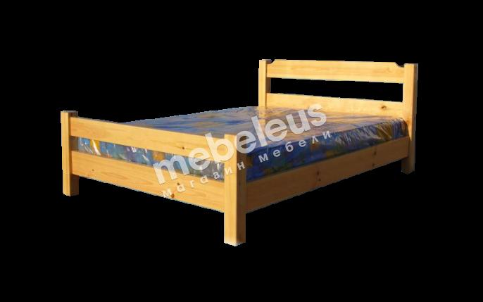 Кровать Дачница №5