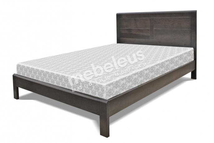 Кровать Марсель с матрасом