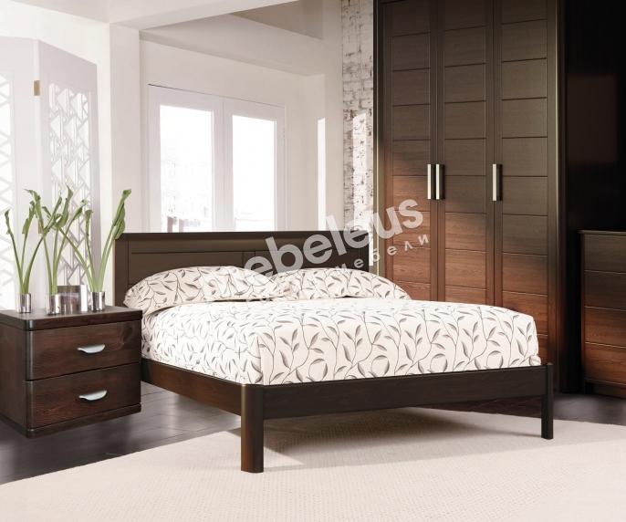 Спальный гарнитур Марсель