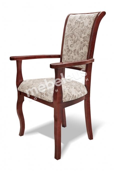 Кресло Легранж