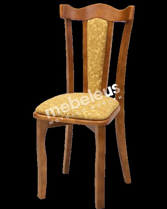 Стул Версаль мягкий (береза)