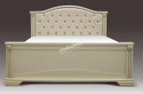 Кровать Виши