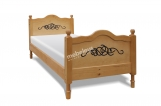 Кровать Сирма