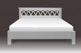 Кровать Колизей (Lux)