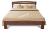 Кровать Блуа