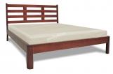 Кровать Кале