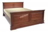 Кровать Руан