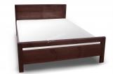 Кровать Лимож с матрасом