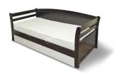 Кровать Ним с матрасом