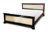 Кровать Командор
