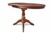 Кухонный раздвижной стол Остин