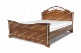 Кровать Канны