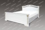 Кровать Бордо